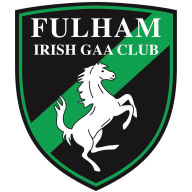 Fulham Irish